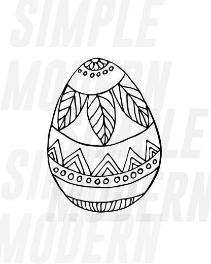 easter-egg-b2